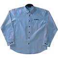 YAB08 BD休閒襯衫(長袖)