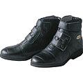 TT-401 短靴