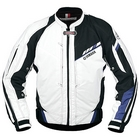 YAMAHA Riding Gear / Apparels (308)