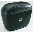 GIVI E 21 N Side case (left and right Set)