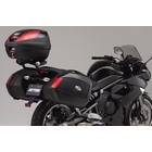 GIVI Tubular Pannier Holder