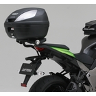 GIVI GIVI 4100 FZ Fitting for the Monorack