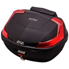 GIVI B 47 Mono - lock case