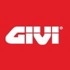 GIVI Pannier Holder Attachment [1111 KIT]
