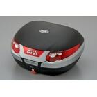 ジビ:GIVI/E55 MAXIA3 テールボックス