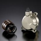 【TSR】離合器分泵