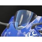 【TSR】廠車型式風鏡