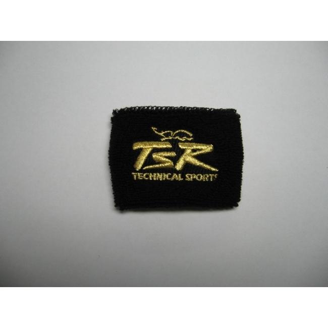 【TSR】護腕 - 「Webike-摩托百貨」