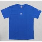 【TSR】品牌原創T恤(藍)