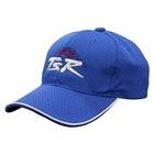 【TSR】Honey Comb Air 帽子 (藍色)