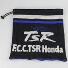 【TSR】頸部保暖套