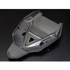 【RidingHouse】碳纖維坐墊內面板