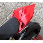 【RidingHouse】Race 用坐墊整流罩