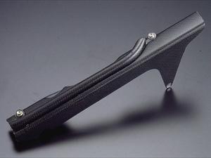 碳纖維鏈條蓋