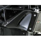 【RidingHouse】碳纖維散熱器(水箱)導流板