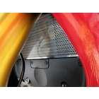 【RidingHouse】不銹鋼散熱器(水箱)護罩組