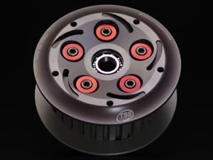TSS 滑動式離合器單元 (Honda)