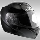 【HJC】CL-ST Solid安全帽