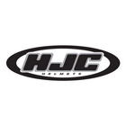 HJC Tear off film