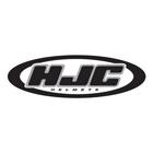 【HJC】Pinlock 防霧可拆鏡片 - 「Webike-摩托百貨」