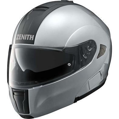 YJ-15 ZENITH安全帽
