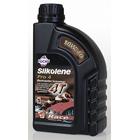 SILKOLENE シルコリン/Pro 4 SAE15W-50[1L]