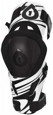 MX-3 機械式護膝