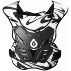 【661】ROUGE 內護胸