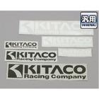 【KITACO】貼紙(Shiloh)36×190