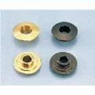 KITACO Aluminum valve spring retainer set