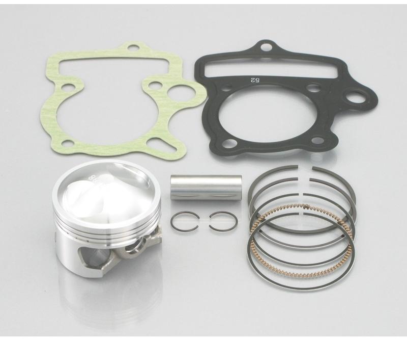 標準型/ULTRA 85/88cc活塞套件