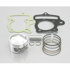 KITACO Standard / ULTRA 85 / 88 ccPiston kit
