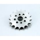 KITACO Front Gear Sprocket 16Teeth for Honda Mini Racing