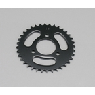 KITACO Rear gear sprocket 31 T