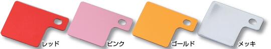 【KITACO】CALI板貼紙 - 「Webike-摩托百貨」