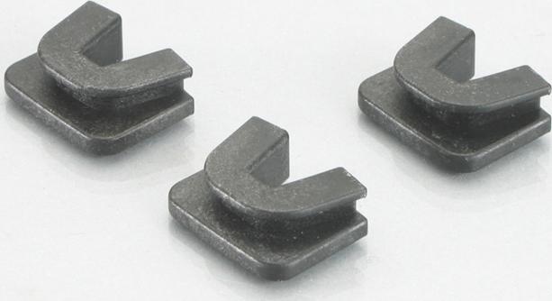 【K-PIT】K・PIT 普利盤滑鍵