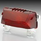 【KITACO】紅色燻黑尾燈燈殼