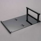 KITACO Anchor Base Plate
