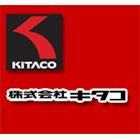 KITACO:キタコ/PK-7 ユニフィルター