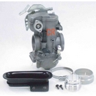 WM CR Carburetor-φ 38 TPS - SP