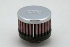 K&N 曲軸箱空氣濾芯