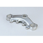 WM Top bridge Separate handle