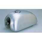 【WM】Scrambler 鋁合金油箱