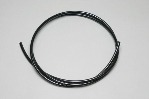 空氣軟管(黑色軟管)