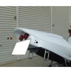 【才谷屋】600RR 復刻版尾燈及配線套件