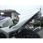 【才谷屋】600RR 復刻版單座整流罩 (Type-2)
