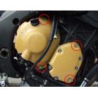 【才谷屋】引擎保護蓋 Type-2