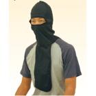 デイトナ:DAYTONA/ホットバイポリ4WAYストレッチインナーウェア フェイスマスク(タープ付き)