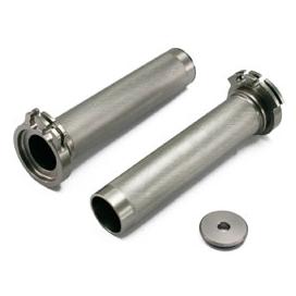 鋁合金 油門內管