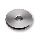 鋁合金油門內管用端子塞